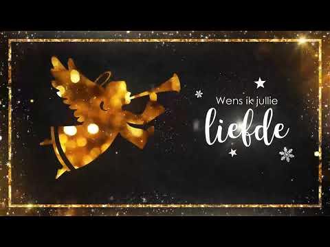 Kerst 2020 | V2 | CRP Webdesign