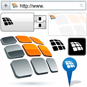 Preview Favicon Design